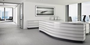 Fine Art Photography office coprorate spaces